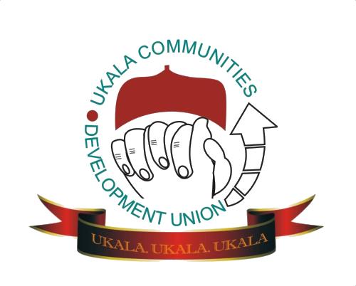 Ukala Community Development Union - United States of America